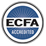 ECFA_Accredited_RGB_Med