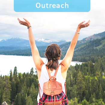 HomepageButton-Outreach-350