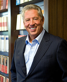 John C. Maxwell, New York Times Best-Selling Author & Speaker