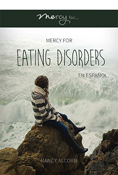 Mercy For Eating Disorders en Español