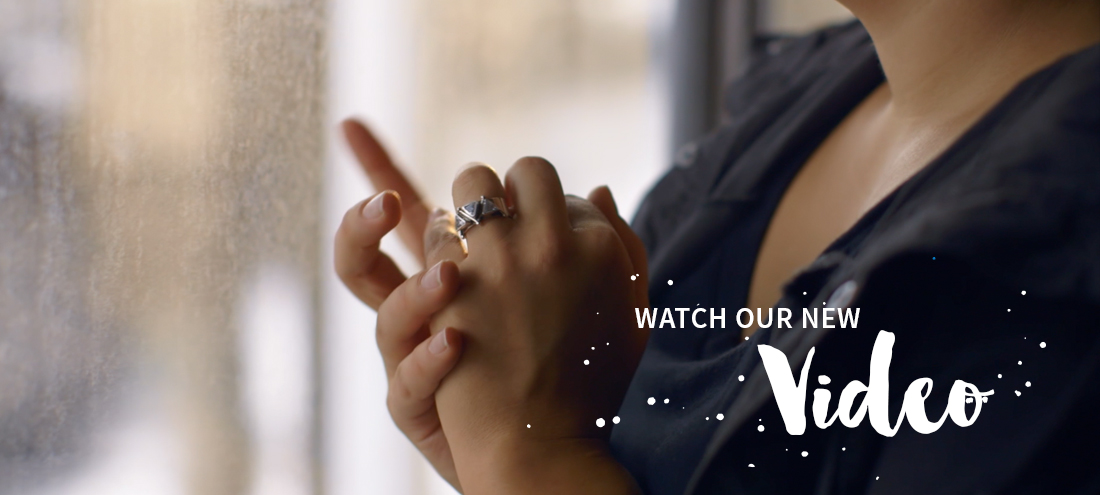 promo-web-slide4