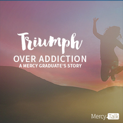 Triumph Over Addiction