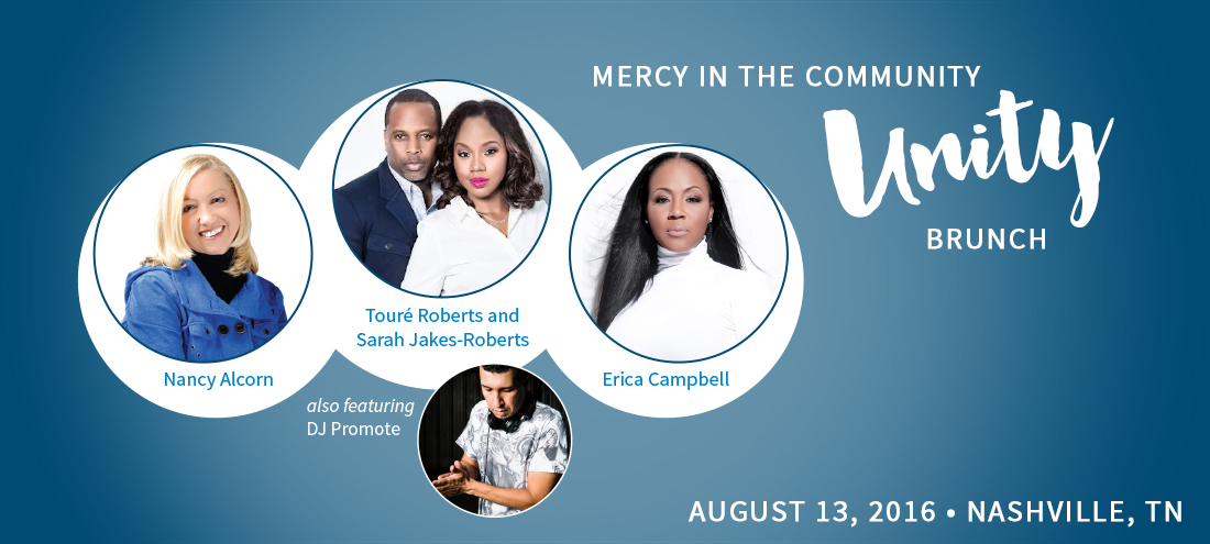 Events-Nashville-Unity-Brunch-7.252