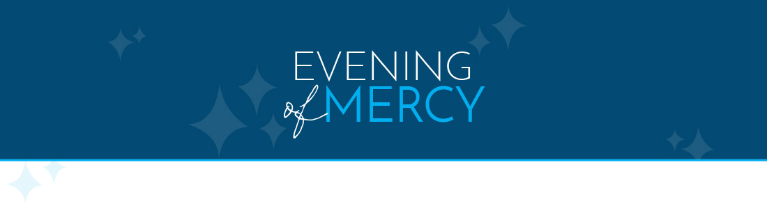 Evening of Mercy 2018