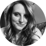 mercymultipliedblog.com | Choosing Freedom | Lindsay