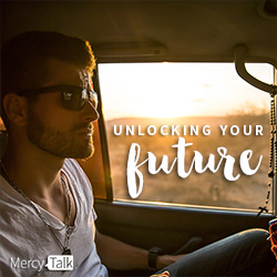 Unlocking Your Future