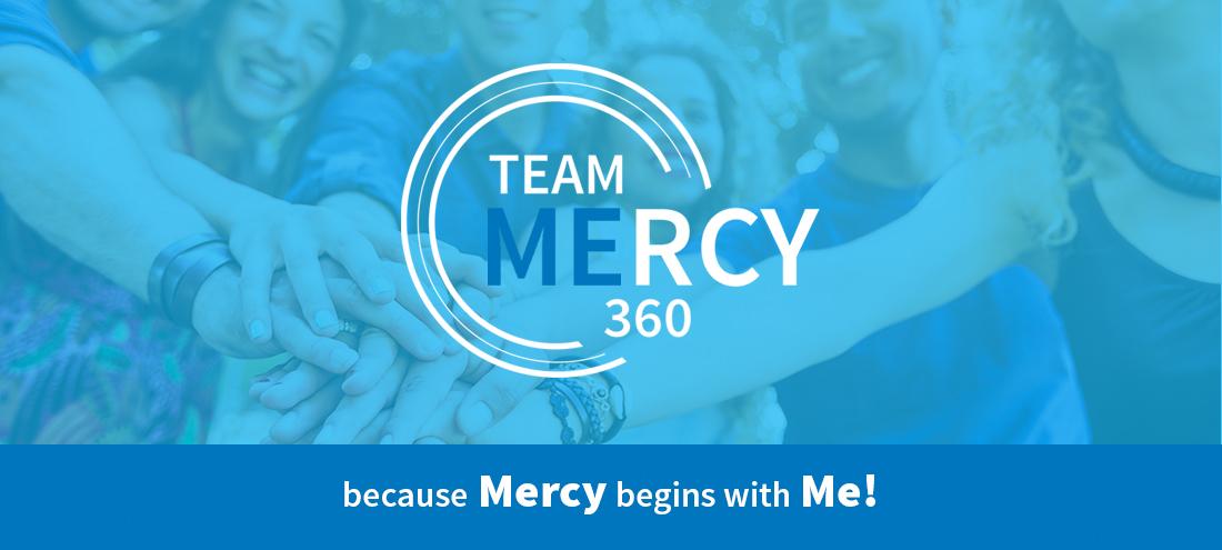 MercyHeader_1100x495