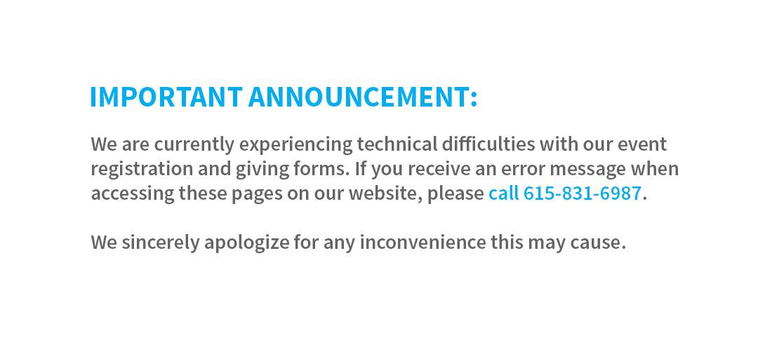 technical_error4