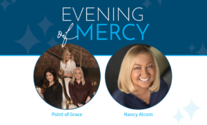 Mercy Multiplied