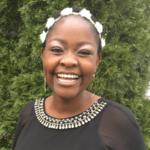 Mercy Celebrates December Graduates