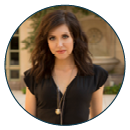 Francesca Battistelli, GRAMMY and Dove Award-Winning Singer, Songwriter