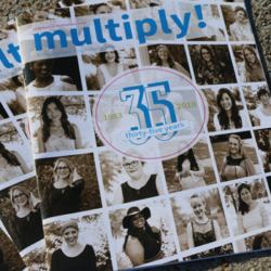 2018 Multiply! Magazine
