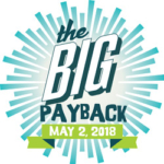 Big Payback Nashville