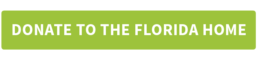 Donate to Mercy's Florida Home