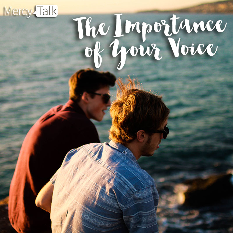 the significance of personal experience and Other articles where experience is discussed: and behaviour that reflects the personal significance of a thing, an event, or a state of affairs read more.
