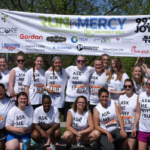 St. Louis Run for Mercy 2018