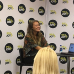 Lauren Daigle, JOY FM Bring Joy to St. Louis Residents