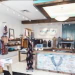 First Harvest Boutique + Mercy Multiplied