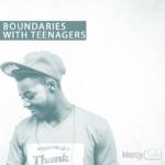 Boundaries for Teens, Part 2: Understanding Teenagers