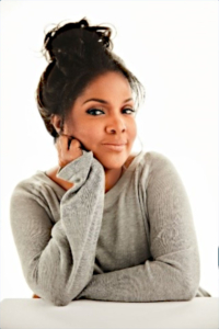 Mercy Multiplied Celebrates Year's End with Events Around the Country | CeCe Winans