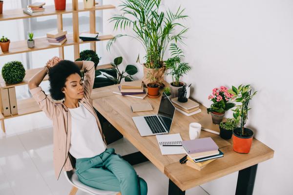 Hustle | Mercy Blog