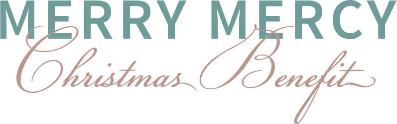 2019 Merry Mercy Christmas Benefit in Nashville