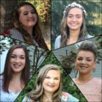 September 2019 Graduates