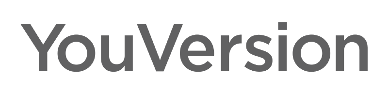 YouVersion logo