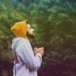 Praying Without Ceasing, Part 1
