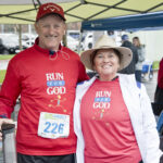 Run For Mercy 5K Events Raise Awareness For Residential Program