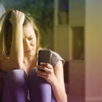 Technology and the Online Space: Bullying, Trolling and Safeguarding your Heart and Mind