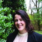 Dr. Brooke Keels