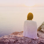 Misunderstandings and Stigmas Surrounding Mental Health