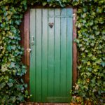 Love of the Stranger…A Closer look at Missional Hospitality