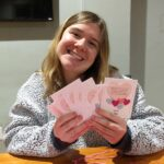 Donors Surprise Mercy Residents with Special Valentines