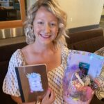 Generous Donors Help Mercy Residents Celebrate Easter