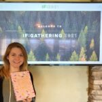Mercy Residents Attend Virtual If:Gathering Conference