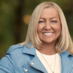 Saying 'Yes' to God with Nancy Alcorn