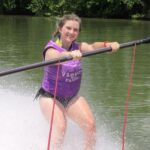 """Nashville Residents Spend a Day on the Water With """"In His Wakes"""""""