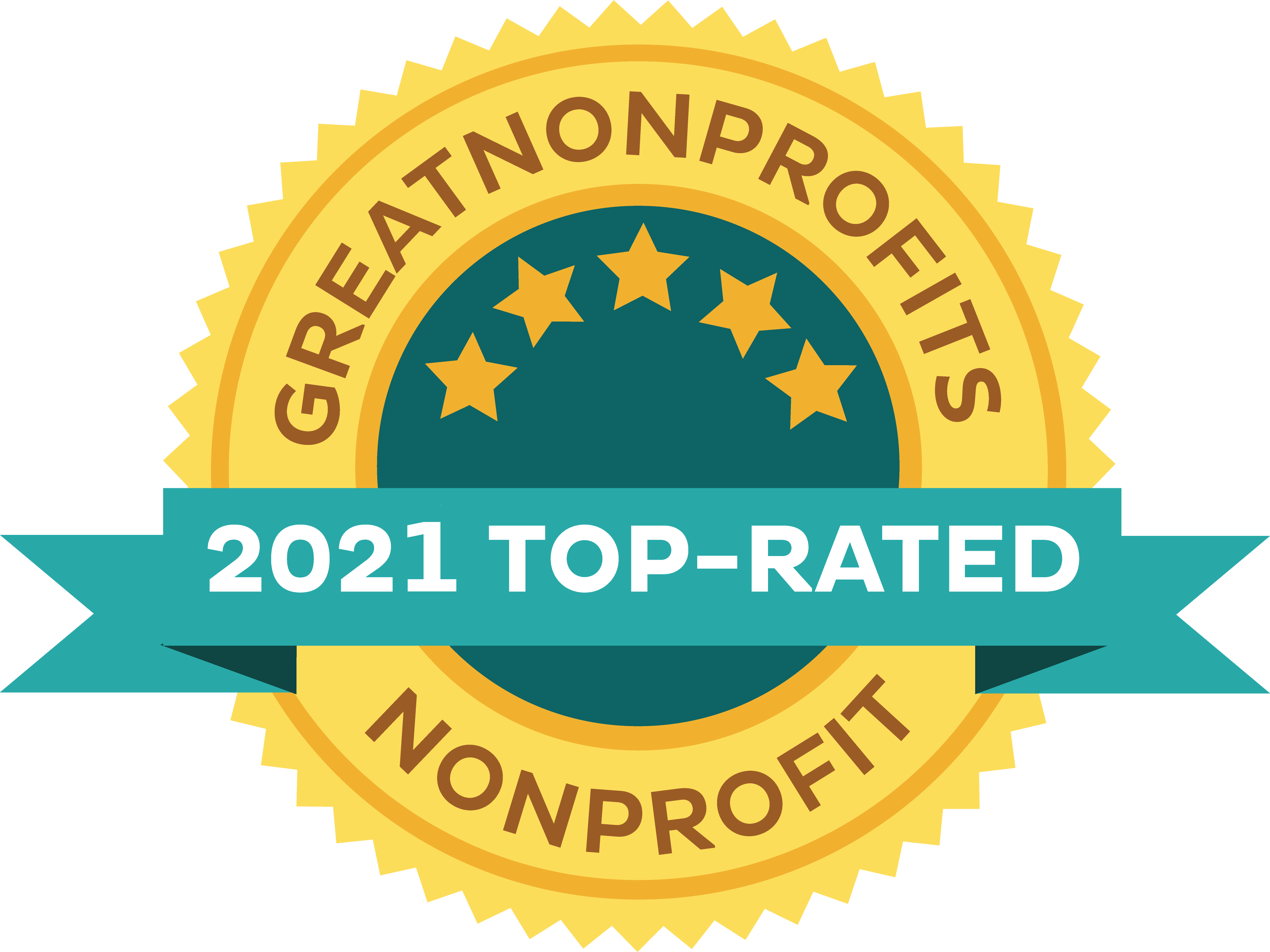 Great Non Profits