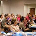 Mercy Multiplied Hosts First In Person MPower in Over a Year