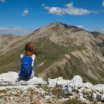 Best of Mercy Talk – Little Steps Conquer Big Mountains