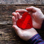 Best of Mercy Talk – Preventing Compassion Fatigue