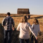 Navigating Blended Families with Nicola Bartel